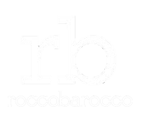 Haute Fashion is an European distributor for roccobarocco